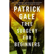 Tree Surgery for Beginners (BOK)
