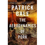 Aerodynamics of Pork (BOK)
