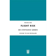 Flight Risk (BOK)