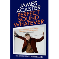 Produktbilde for Perfect Sound Whatever (BOK)