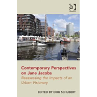 Contemporary Perspectives on Jane Jacobs (BOK)