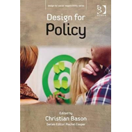 Design for Policy (BOK)