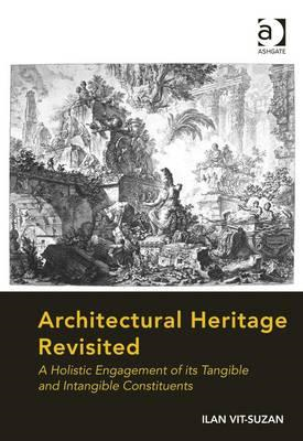 Architectural Heritage Revisited (BOK)