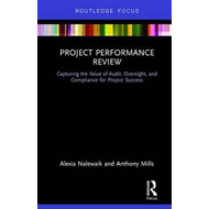 Project Performance Review (BOK)
