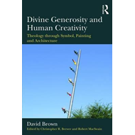 Divine Generosity and Human Creativity (BOK)