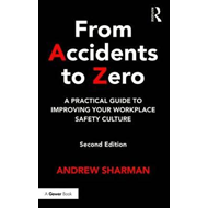 From Accidents to Zero (BOK)