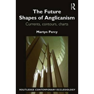 Future Shapes of Anglicanism (BOK)