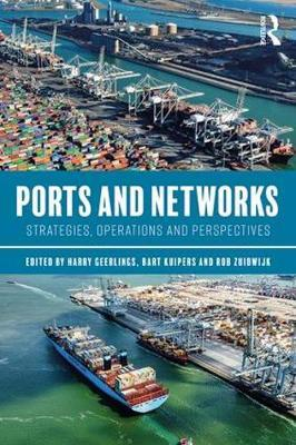 Ports and Networks (BOK)
