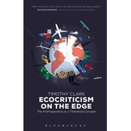 Ecocriticism on the Edge (BOK)