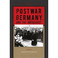 Postwar Germany and the Holocaust (BOK)