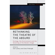 Rethinking the Theatre of the Absurd (BOK)