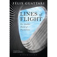 Lines of Flight (BOK)