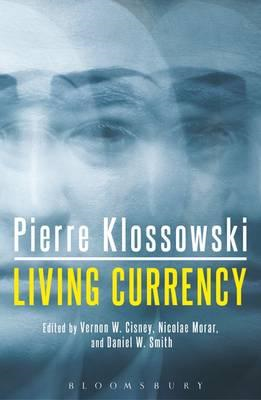 Living Currency (BOK)