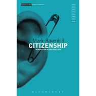 Citizenship (BOK)