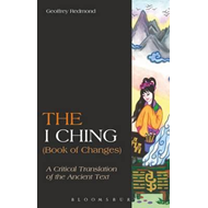 I Ching (Book of Changes) (BOK)
