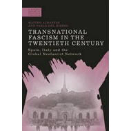 Transnational Fascism in the Twentieth Century (BOK)