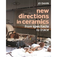 New Directions in Ceramics (BOK)