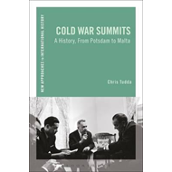 Cold War Summits (BOK)
