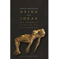 Dying for Ideas (BOK)