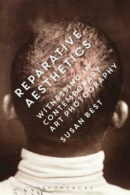 Reparative Aesthetics (BOK)