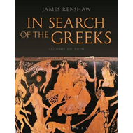In Search of the Greeks Second Edition (BOK)