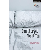 Can't Forget About You (BOK)