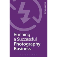 Running a Successful Photography Business (BOK)