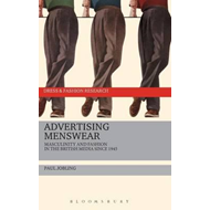 Advertising Menswear (BOK)