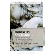 Mortality and Music (BOK)