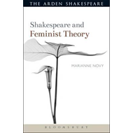 Shakespeare and Feminist Theory (BOK)