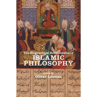 Biographical Encyclopedia of Islamic Philosophy (BOK)