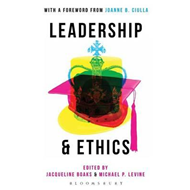 Leadership and Ethics (BOK)
