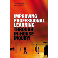 Improving Professional Learning Through in-House Inquiry (BOK)