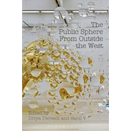 Public Sphere from Outside the West (BOK)