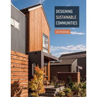 Designing Sustainable Communities (BOK)