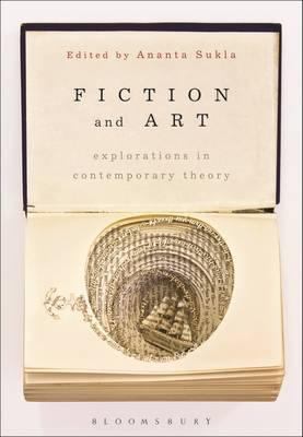 Fiction and Art (BOK)