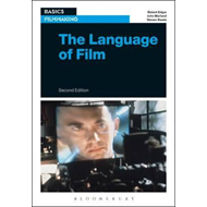 Language of Film (BOK)