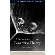 Shakespeare and Economic Theory (BOK)