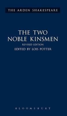 Two Noble Kinsmen (BOK)