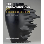 Fundamentals of Product Design (BOK)