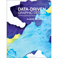Data-driven Graphic Design (BOK)