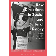 New Directions in Social and Cultural History (BOK)