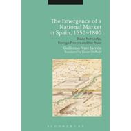 Emergence of a National Market in Spain, 1650-1800 (BOK)