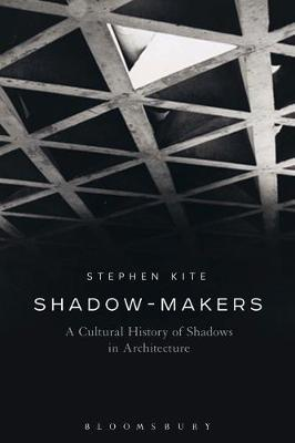 Shadow-Makers (BOK)