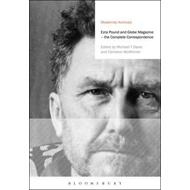 Ezra Pound and 'Globe' Magazine: The Complete Correspondence (BOK)
