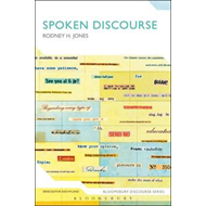 Spoken Discourse (BOK)