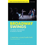Broadway Swings (BOK)