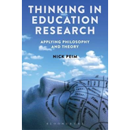 Thinking in Education Research (BOK)