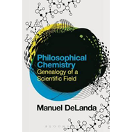 Philosophical Chemistry (BOK)