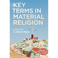 Key Terms in Material Religion (BOK)